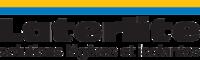 logo laterlitesolutionsfr07