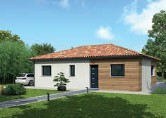 maison ossature bois natiban 1 natilia