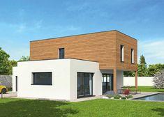 maison ossature bois naticube vue1 bd natilia 1