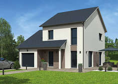 maison ossature bois natifae 70 vue1 natilia