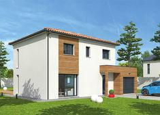 maison ossature bois natiline cui vue1 bd natilia 1
