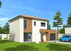 maison ossature bois natiline soleil 01 natilia
