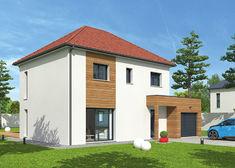 maison ossature bois natiline tp vue1 bd natilia