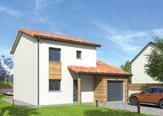 maison ossature bois natilive vue1 cuiv bd natilia