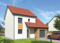 maison ossature bois natilive vue1 tp bd natilia 1