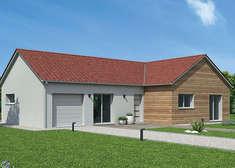maison ossature bois natilys 4 pans av natilia