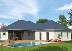 maison ossature bois natimix vue1 natilia