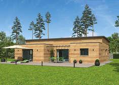 maison ossature bois natimoeb vue1 natilia