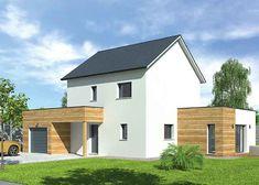 maison ossature bois natimove vue1 ardoise bd natilia