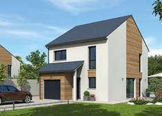 maison ossature bois natirane 70 vue2 natilia