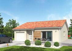 maison ossature bois natirena2019 cuiv vue1 bd natilia