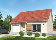 maison ossature bois natirena2019 tp vue1 bd natilia