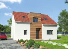 maison ossature bois natirey 2019 tp 1 bd natilia