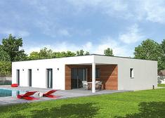 maison ossature bois natisoon bac vue2 bd natilia