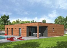 maison ossature bois natisoon bard vue2 bd natilia 1