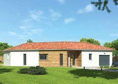maison ossature bois natisun cuivre vue1 bd natilia 1