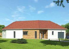 maison ossature bois natisun tp vue1 bd natilia