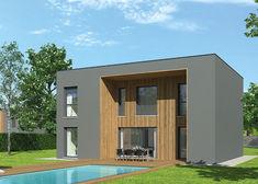 maison ossature bois natiswood 01 bd natilia 3
