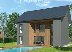 maison ossature bois natiswood 01 montagne bd natilia
