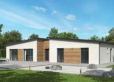 maison ossature bois nativie bac vue1 natilia