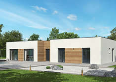 maison ossature bois nativie terrasse vue1 natilia