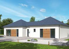 maison ossature bois nativie vue1 ard 10p bd natilia