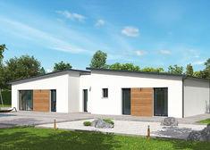 maison ossature bois nativie vue1 bacc bd natilia