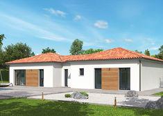 maison ossature bois nativie vue1 cui 10p bd natilia