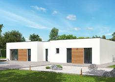 maison ossature bois nativie vue1 plat bd natilia