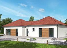 maison ossature bois nativie vue1 tp 10p bd natilia 1