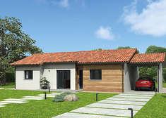 maison ossatures bois natibao vue1 natilia