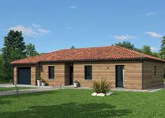 maison ossatures bois natigaob vue1 natilia