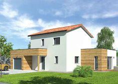 maison ossatures bois natimove vue1 cuivre bd natilia 1