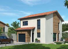maison ossatures bois natirane vue2 natilia