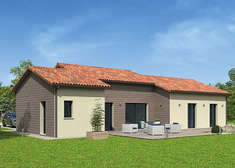 maison ossatures bois natitoa vue3 natilia