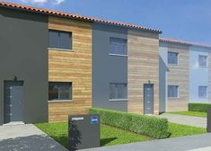 maison ossatures natislim vue1 cuivre bd
