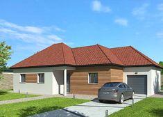 maison ossatures natisol vue1 tp bd natilia