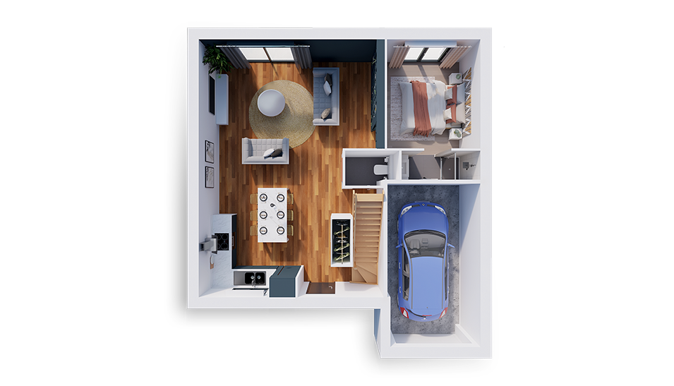 natilive plan interieur rdc natilia 1