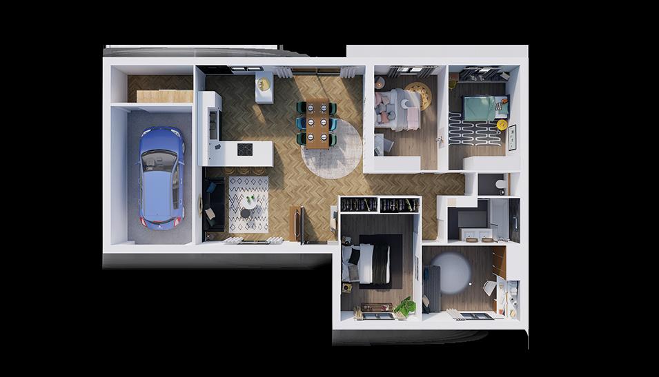 natilys plan interieur 2