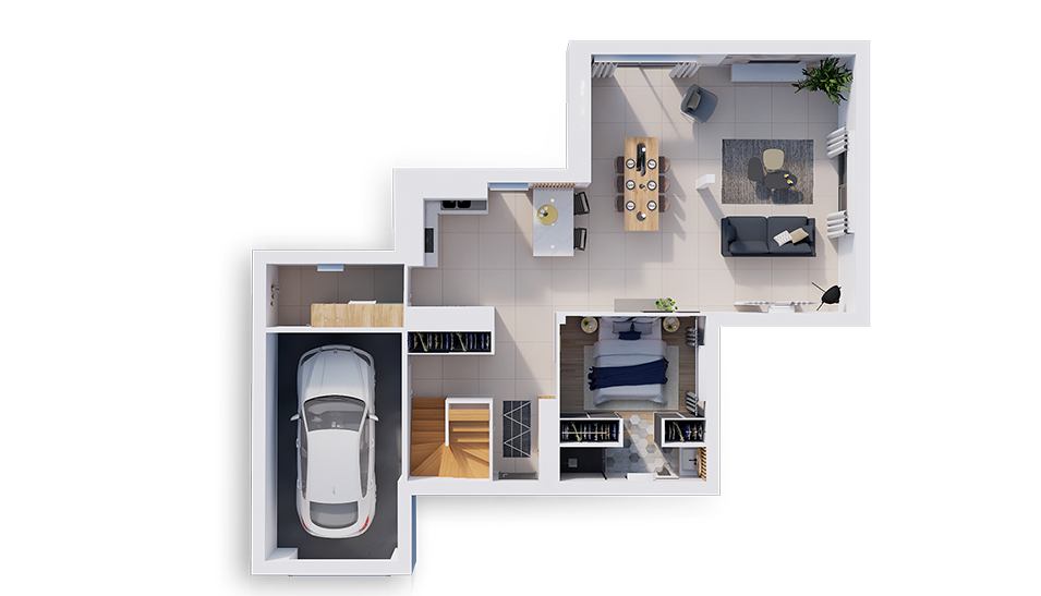 natimove plan interieur rdc natilia