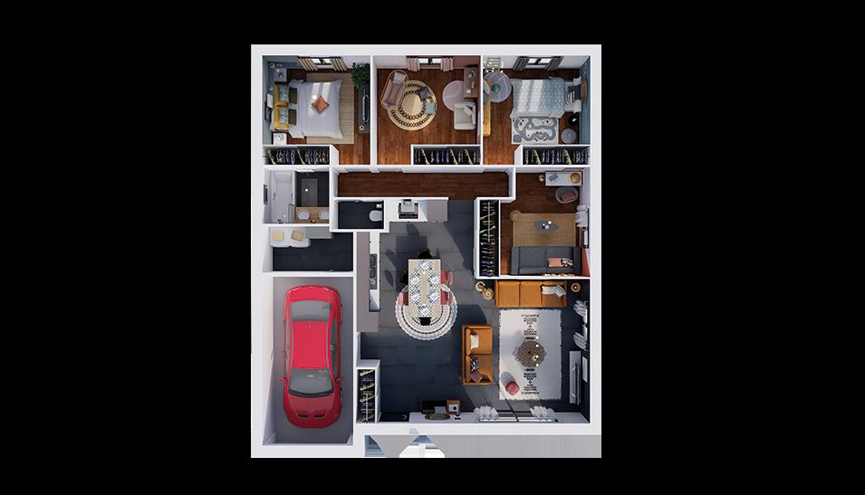 natirena plan interieur natilia 2