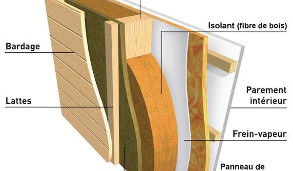 leroy merlin parle de l 39 ossature bois natilia reims charleville et ch lons en champagne. Black Bedroom Furniture Sets. Home Design Ideas