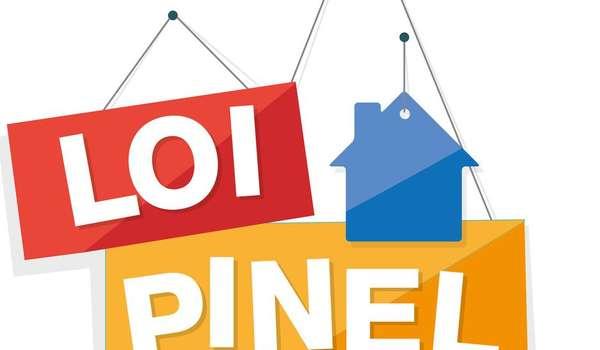 loi pinel tout savoir sur le dispositif fiscal 99730