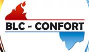 BLC Confort