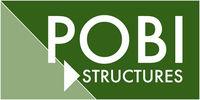 POBI Structure