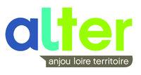 Anjou Loire Territoire - Alter aménagement