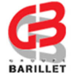 GROUPE BARILLET LIMOGES