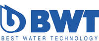 Best Water Technology BWT