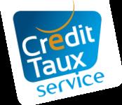 Crédit taux service
