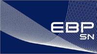 EBPSN